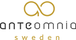 Ante Omnia Sweden Logo